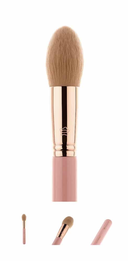 Pinkstar cosmetics